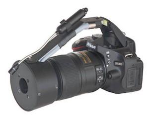 iridology_camera